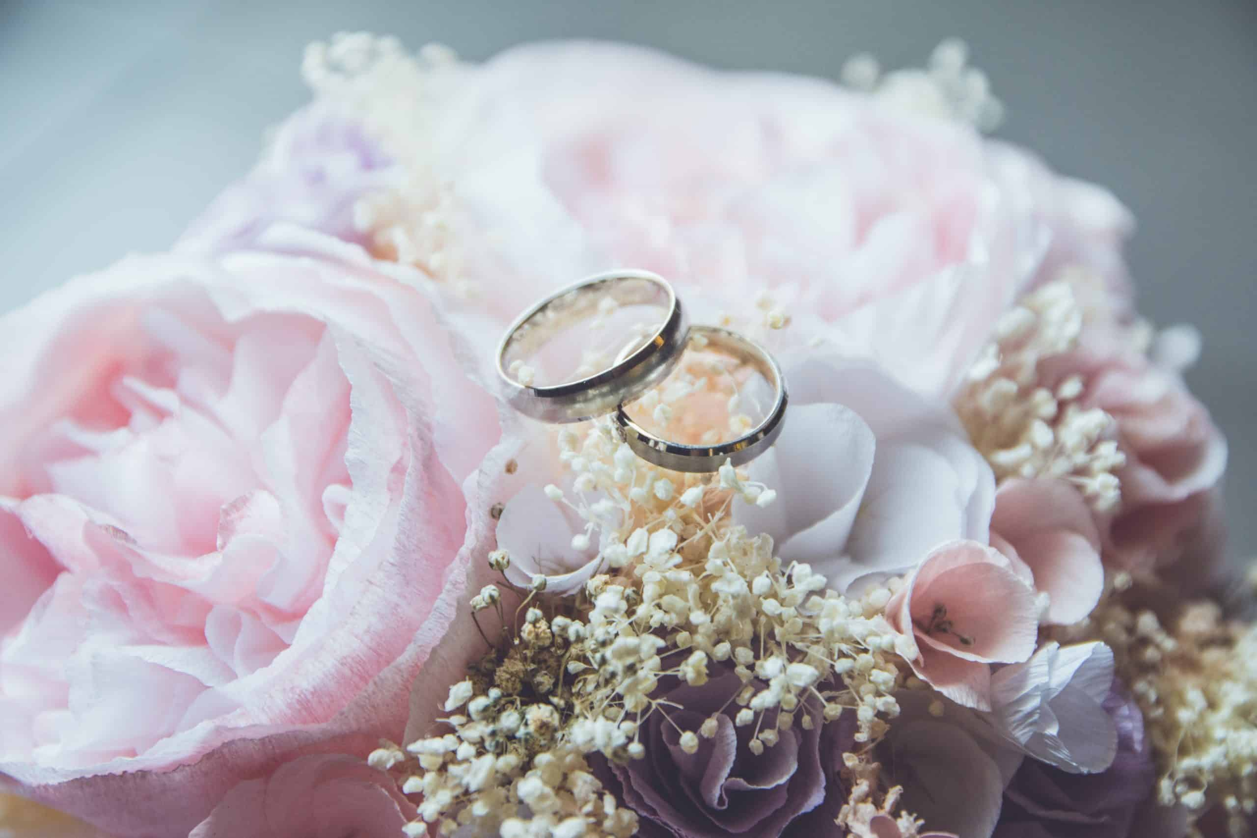 Engagement: Ode To Love