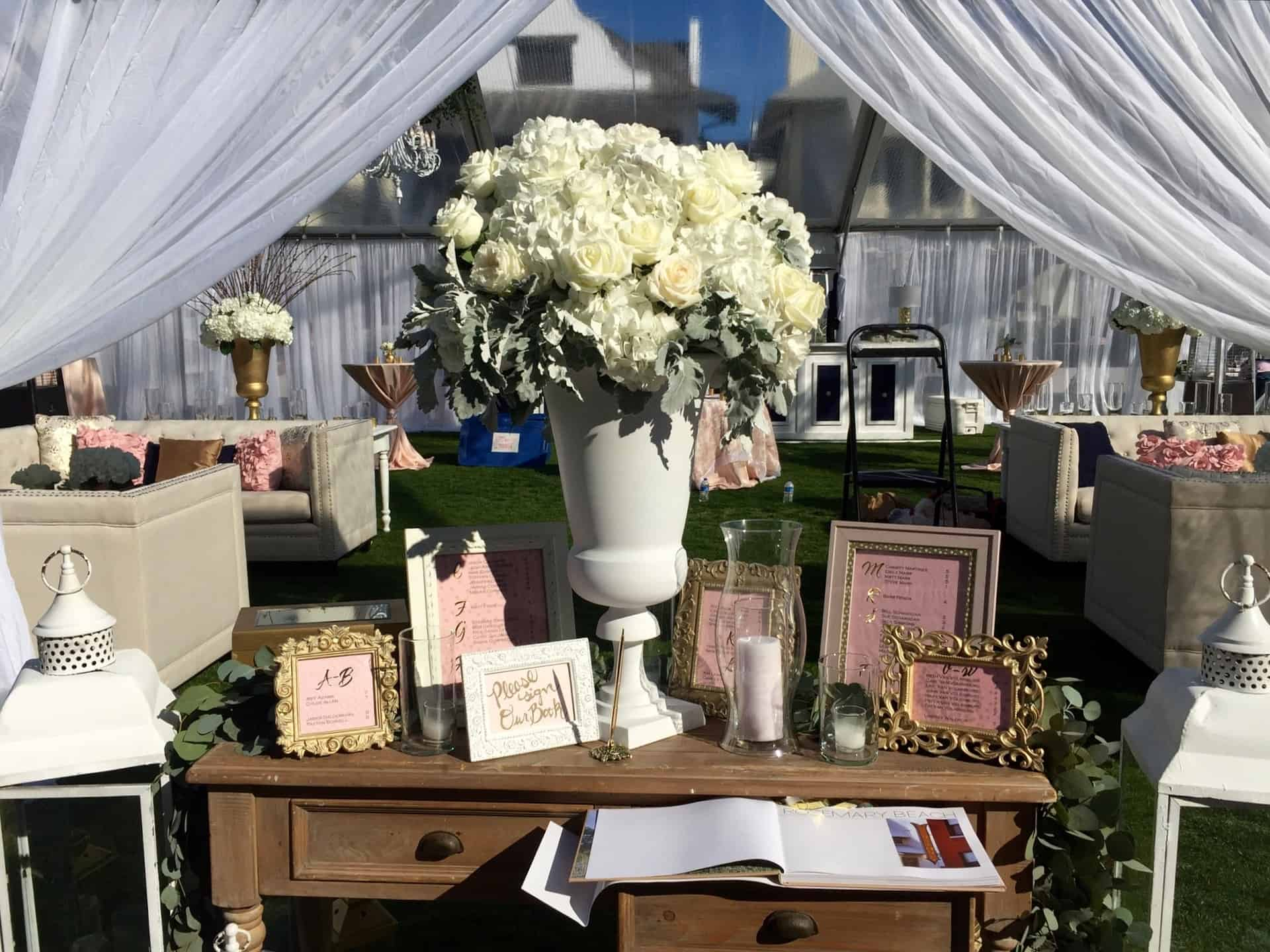 Wedding Guest Book: Know More About It