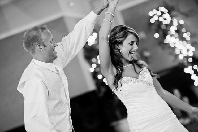 Wedding Songs: The Hit List For Your Big Day