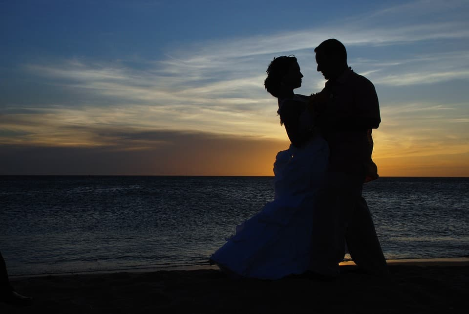 Tips To Take Better Wedding Photos
