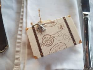 Wedding Favors Of Any Budget To Make Your Wedding Special