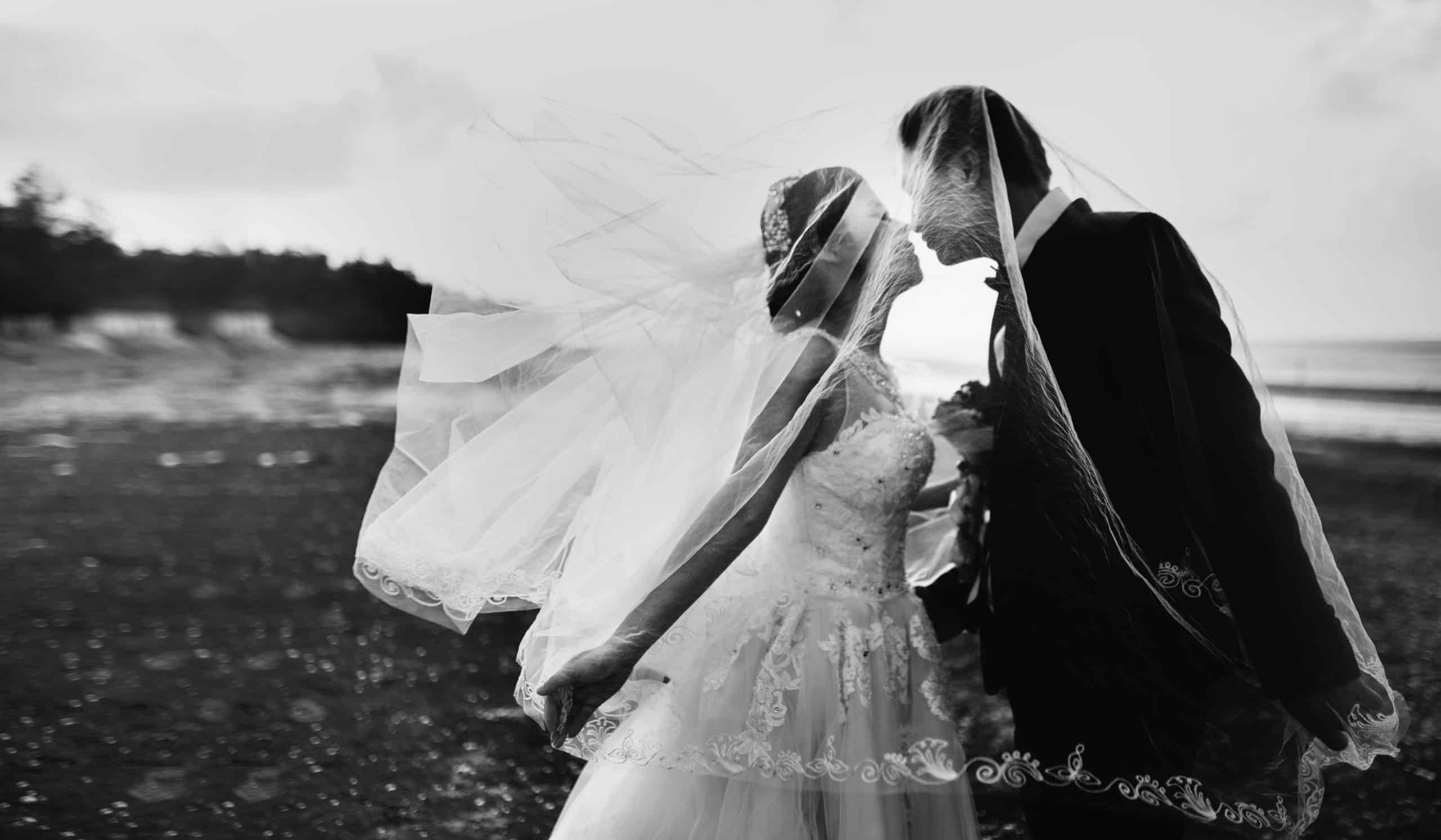 Country Wedding Songs That Are Sentimental Enough