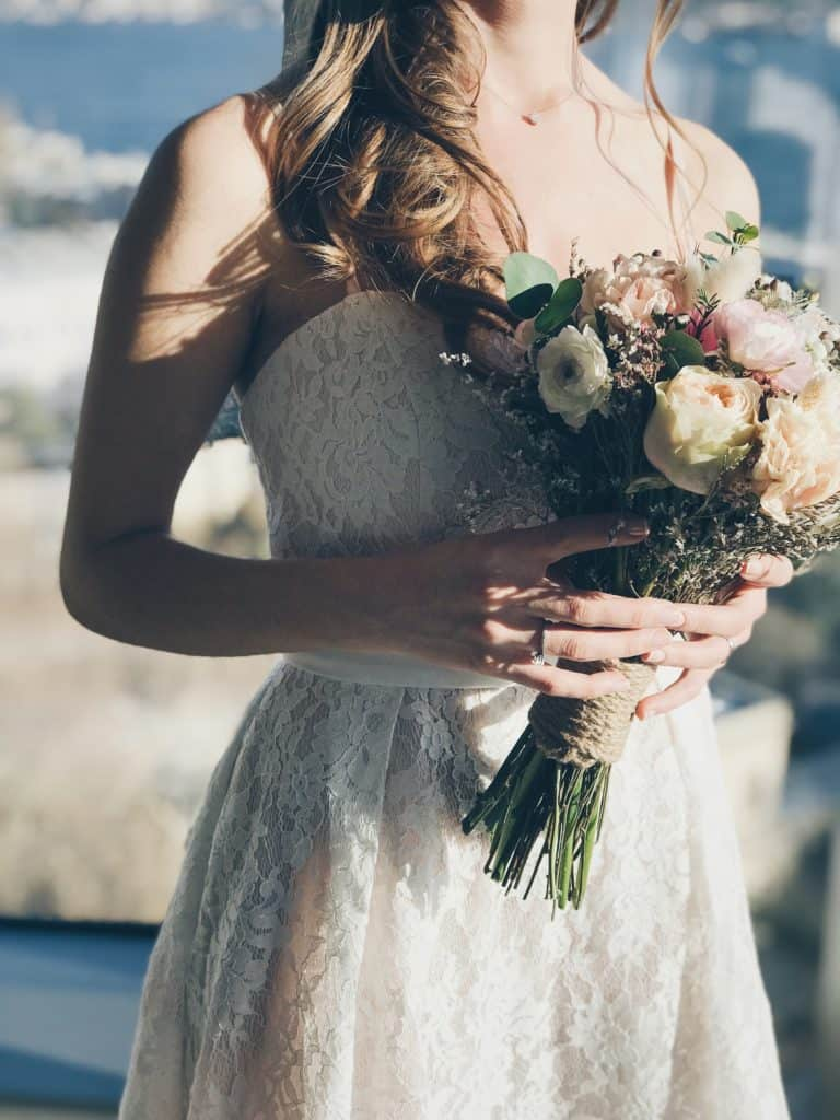 Country Wedding Songs For Your First Dance And Wedding