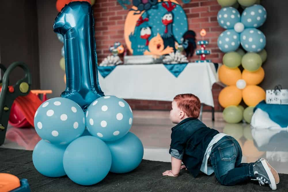Finding Party Ideas For For Kids Party This Holiday