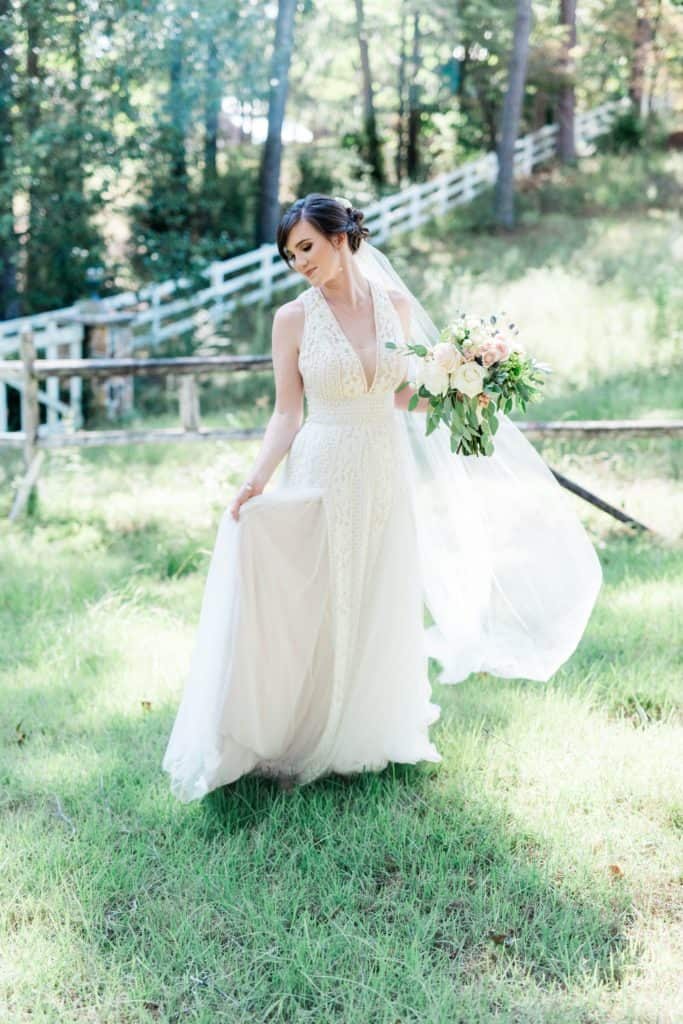 Buying Flowers For Your Wedding Ceremony