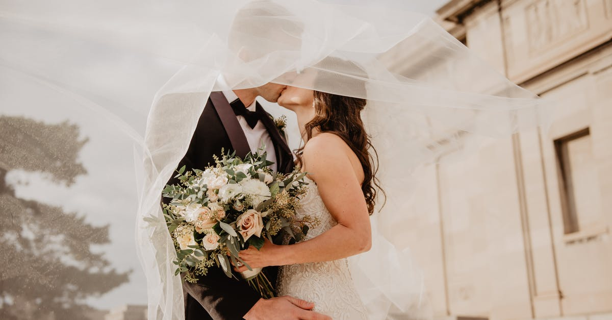 wedding tips for the bride and groom